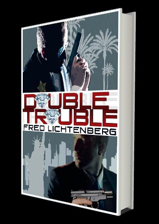 Double Trouble | Fred Lichtenberg