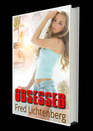 Obsessed | Fred Lichtenberg